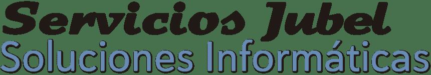Servicios Jubel | Soluciones Informáticas