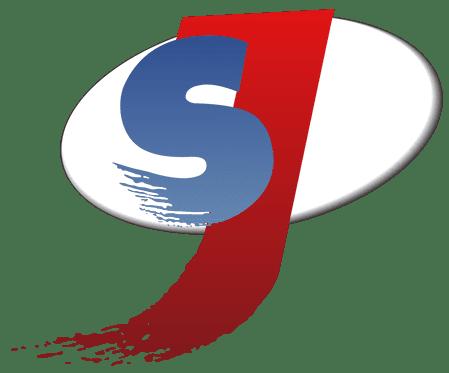 Servicios Jubel SJ