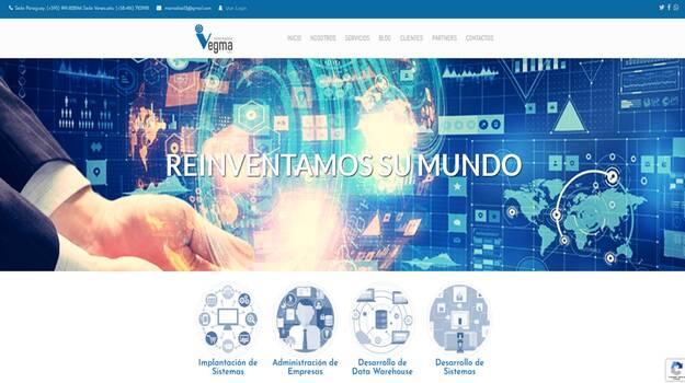 infovegma.com